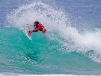 Curso de inciación al surf