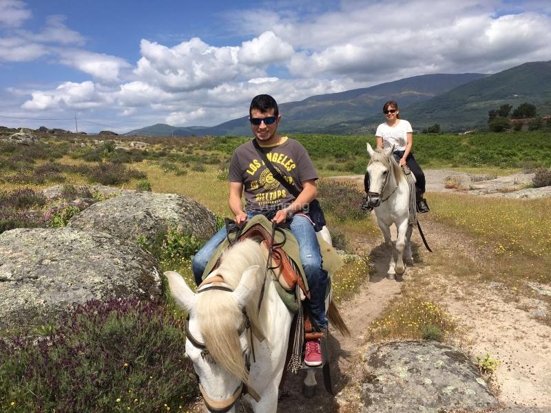 rutas-a-caballo_de_roberto-cantarell_1464366738.1817.jpg