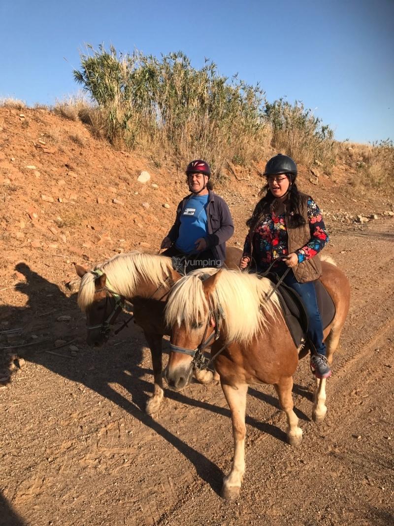 res_o-38602-rutas-a-caballo_de_cesar-alguero_15060917064600.jpg