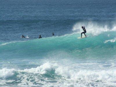 K-Lima Surf