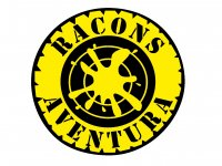 Racons Aventura