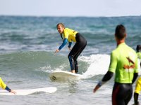 Learn to Surf in Llanes 2 Hours