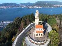 Costas de Vigo