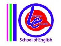 London Calling School of English