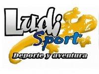 Ludisport