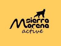 Sierra Morena Active Barranquismo