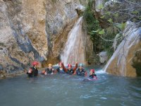 Holy Week adventure Granada 3 days + 2 nights