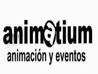Animatium