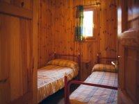 Le nostre stanze