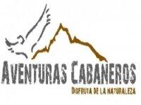 Aventuras Cabañeros Team Building
