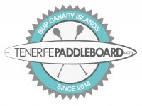 Tenerife Paddleboard Motos de Agua