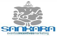 Sankara Eventos e Incentivos