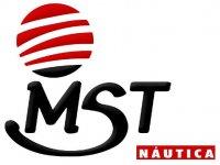 Charter Lloret - MST Náutica