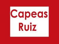 Capeas Ruiz