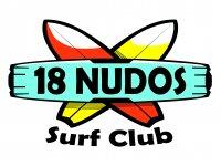 18 Nudos Surf Club Kitesurf