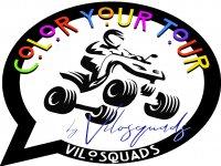 Vilosquads