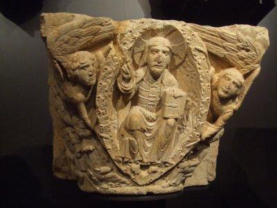 Edad Media en el Arqueológico, precio niño