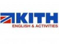 Kith English & Activities Campamentos Urbanos