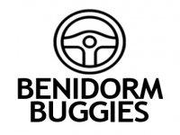 Benidorm Buggies