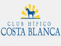 Club Hípico Costa Blanca Rutas a Caballo