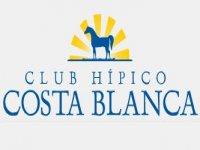 Club Hípico Costa Blanca Campamentos Hípicos