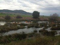 河Bullaque