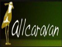 Allcaravan Espacios Naturales Lanzarote Buceo
