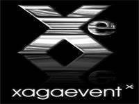 Xagaevent Espeleología