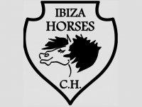 Ibiza Horses