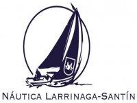 Larrinaga-Santín Álava Piragüismo
