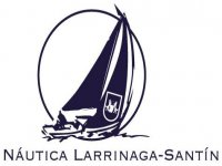 Larrinaga-Santín Álava Senderismo