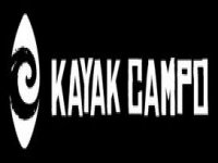 Kayak Campo Kayaks