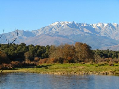 Hyland Sierra de Gredos