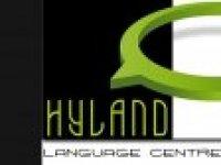 Hyland Benidorm