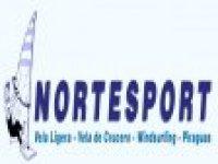 Nortesport Kayaks