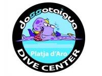 Dossotaigua Dive Center