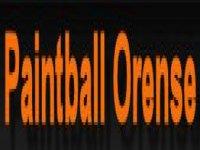 Paintball Orense