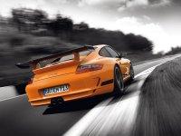 `Porsche Carrera GT3