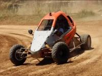 Kart Cross on track.JPG