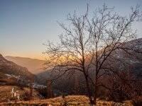Disfruta de la Alpujarra