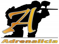 Adrenalicia Campo Paintball