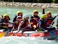 Adventure Camp in Huesca, 10 Days