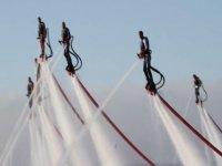 ejertiyo flyboards