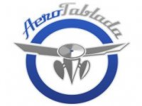 Aerotablada Team Building