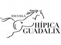 Hípica Guadalix Rutas a Caballo