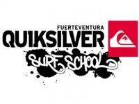 Quiksilver Surf School Campamentos de Surf