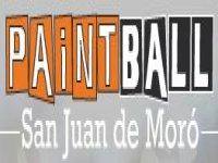 Paintball Azahar Castellón Sant Joan de Moró