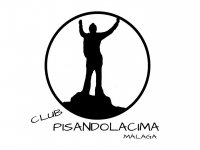 Club de Montaña PisandoLaCima Vía Ferrata