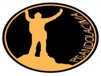 Club de Montaña PisandoLaCima