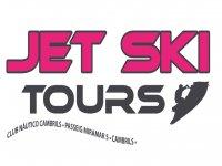 Jet Ski Tours Cambrils Parascending